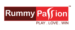 Rummy Passion Show Coupon Code