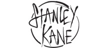 stanleykane Coupon