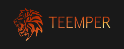Teemper Show Coupon Code