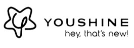 Youshine Show Coupon Code