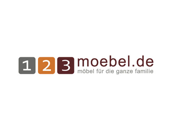 123Moebel Gutschein