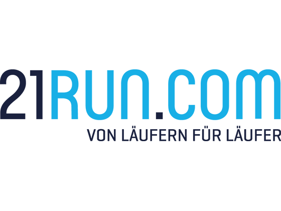 50% Rabatt mit den Monster-Deals bei 21run