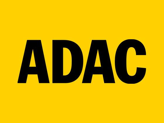 ADAC Gutschein anzeigen