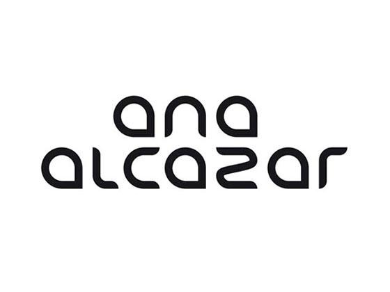 Ana Alcazar Gutschein anzeigen