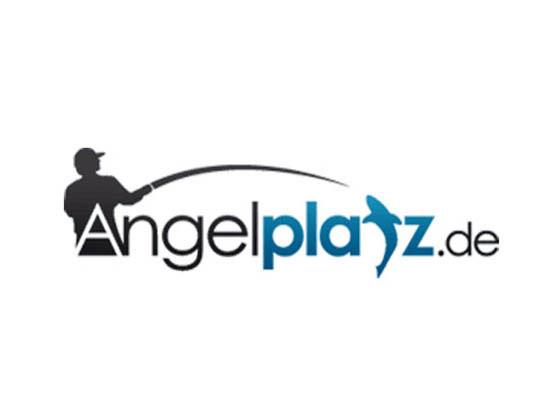 AngelPlatz Logo