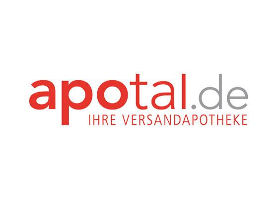 Apotal Logo