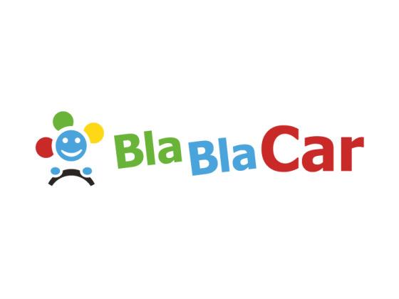 BlaBlaCar Gutschein einlösen