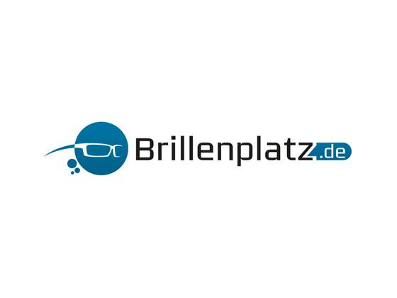 BrillenPlatz Rabattcodes