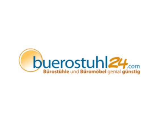 Bürostuhl24 Gutscheine Januar 2020 Aktuellen 5 50