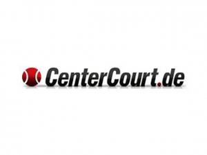 CenterCourt Gutschein anzeigen