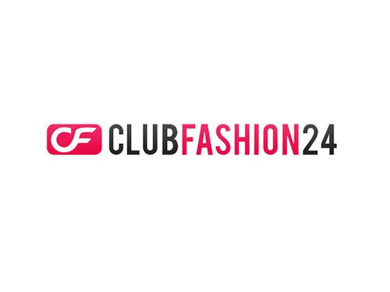 ClubFashion24 Gutschein anzeigen
