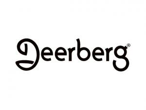 Deerberg Gutschein anzeigen