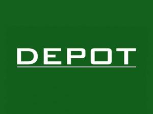Depot Rabattcodes
