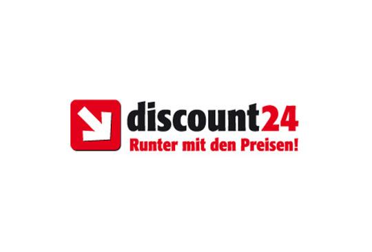 Discount24 Gutschein Juli Juni 2019 Aktuellen 70 Gutscheincode
