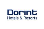 Dorint Hotels & Resorts Logo