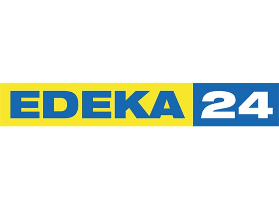 EDEKA24 Logo