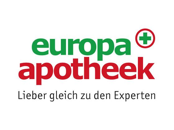 online apotek europa