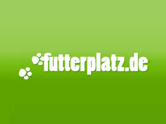FutterPlatz Logo