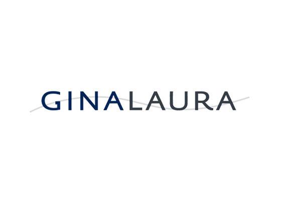 Gina Laura Gutschein