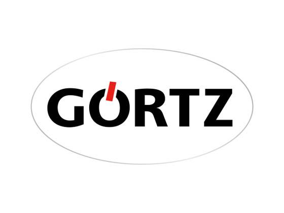 G rtz gutschein mai 50 gutscheincode for Gutscheincode boden direkt