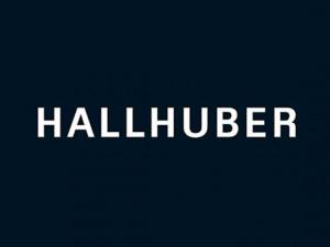 HALLHUBER Logo