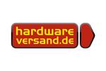 Hardwareversand.de Gutschein einlösen
