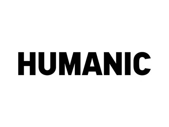 HUMANIC Gutschein