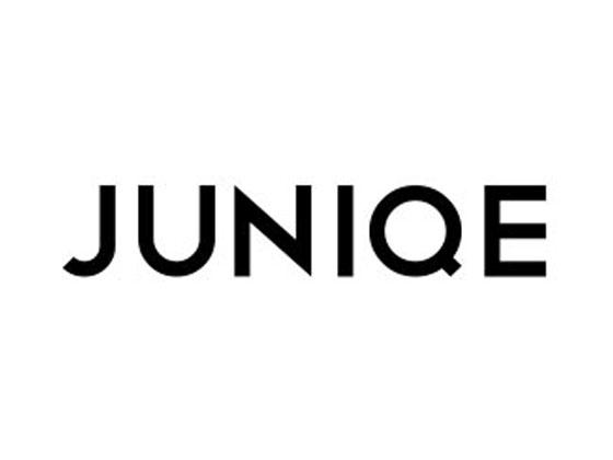 Juniqe.com Logo