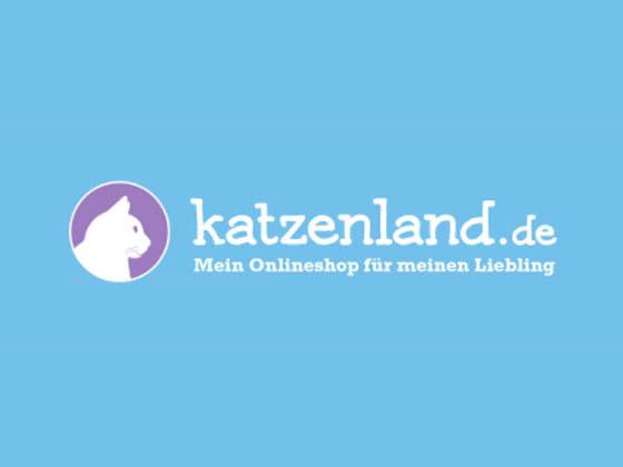 Katzenland.de Gutschein anzeigen