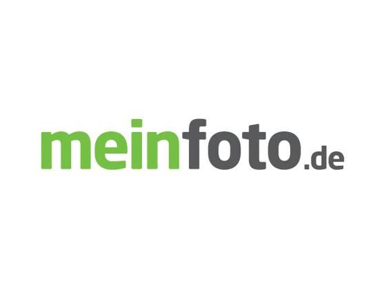 Meinfoto.de Gutschein