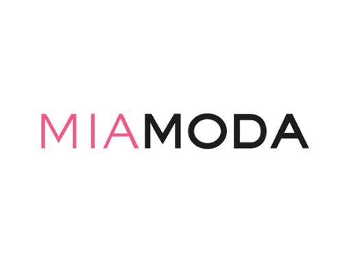 Miamoda Gutschein März 2019 10 Miamoda Gutscheincode