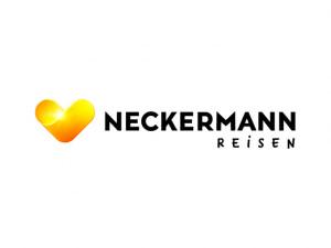 Neckermann Reisen Gutschein anzeigen