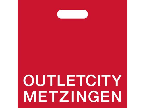 Outletcity com gutschein mai april 20 gutscheincode for Gutscheincode boden direkt