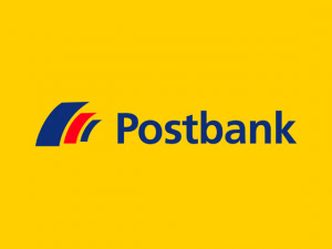 Postbank Business Giro aktiv + Kostenlose VISA Business Classic Card