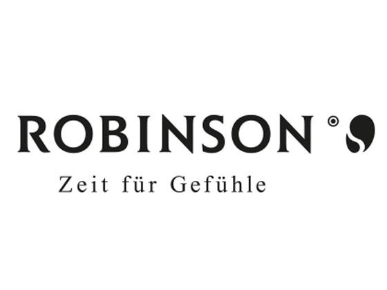 Robinson Club Gutschein