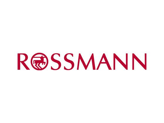 Rossmann fotobuch gutschein