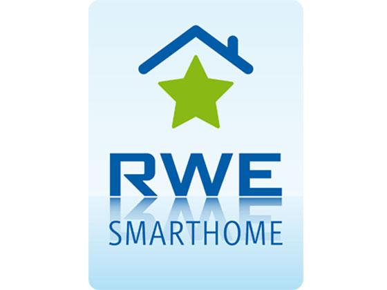 RWE SmartHome Gutschein anzeigen