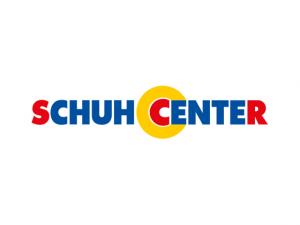 SchuhCenter.de Logo