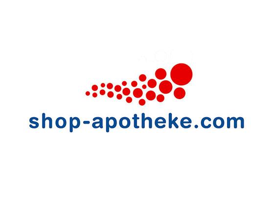 Shop-Apotheke Logo