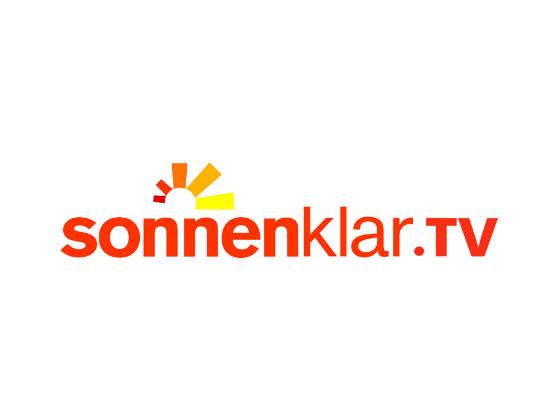 sonnenklar.TV Logo