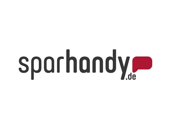 Sparhandy Rabattcodes