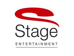 STAGE Entertainment Logo