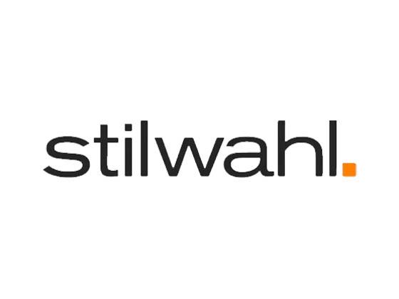 stilwahl Logo