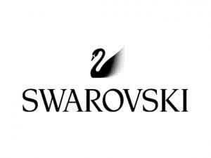 Swarovski Gutschein