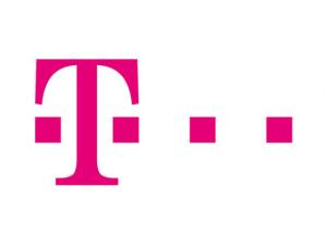 Telekom Mobilfunk Logo