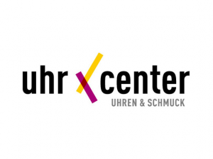 Uhrcenter Logo