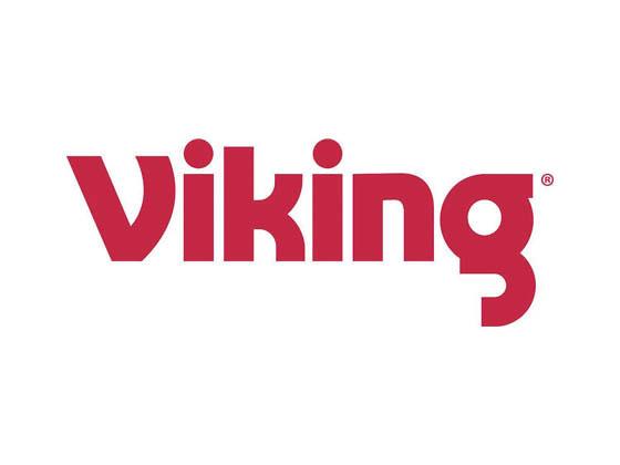 Viking Direkt Logo