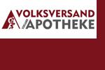 Volksversand-Apotheke Gutschein
