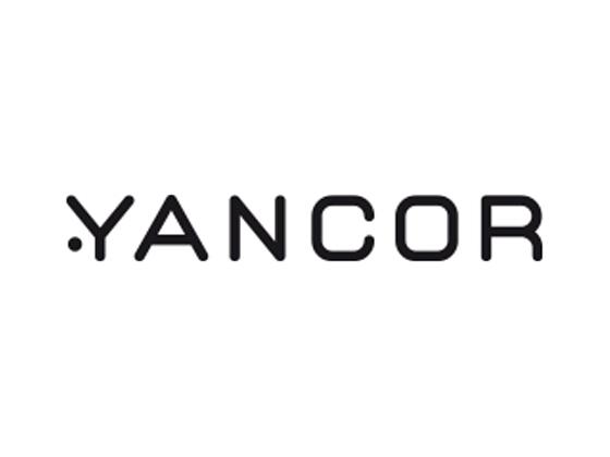 Yancor Logo