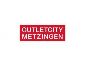 Outletcity Metzingen Gutschein 10